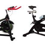 bicicletas de spinning más valoradas