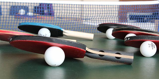 fc507d87a Cómo elegir tu pala de tenis de mesa según tu nivel de juego