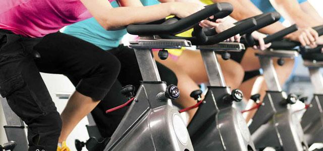 Cómo comprar una bicicleta de spinning | Blog DONDEPORTE.COM