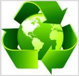 compromiso-medioambiente