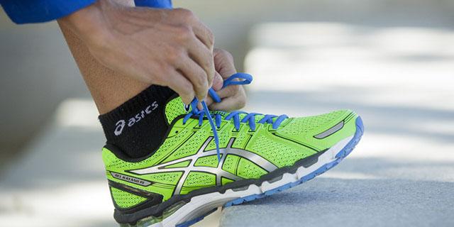 Cuándo es el Zapatillas momento de cambiar mis Zapatillas el  de running | Blog d4711a